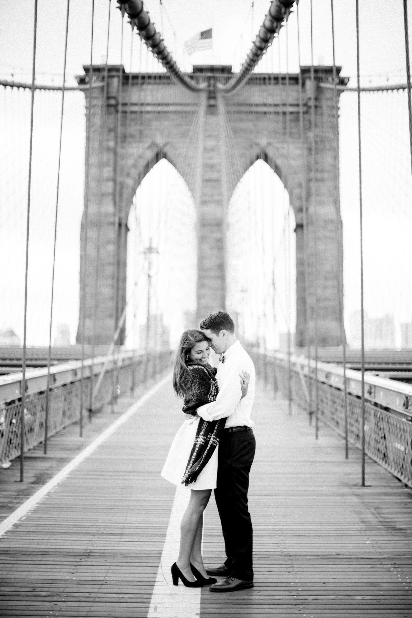 new-york-city-wedding-photography-hunter-ryan-photo-04895.jpg