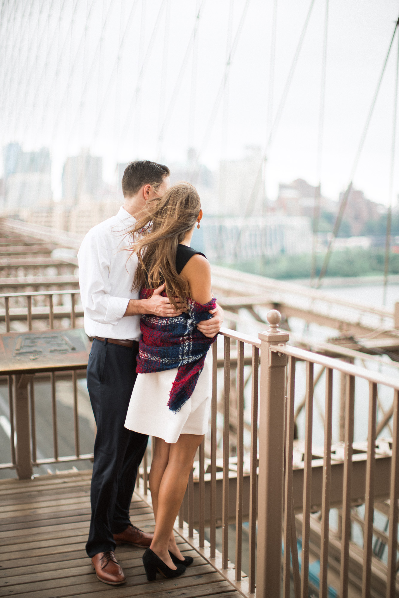 new-york-city-wedding-photography-hunter-ryan-photo-04961.jpg