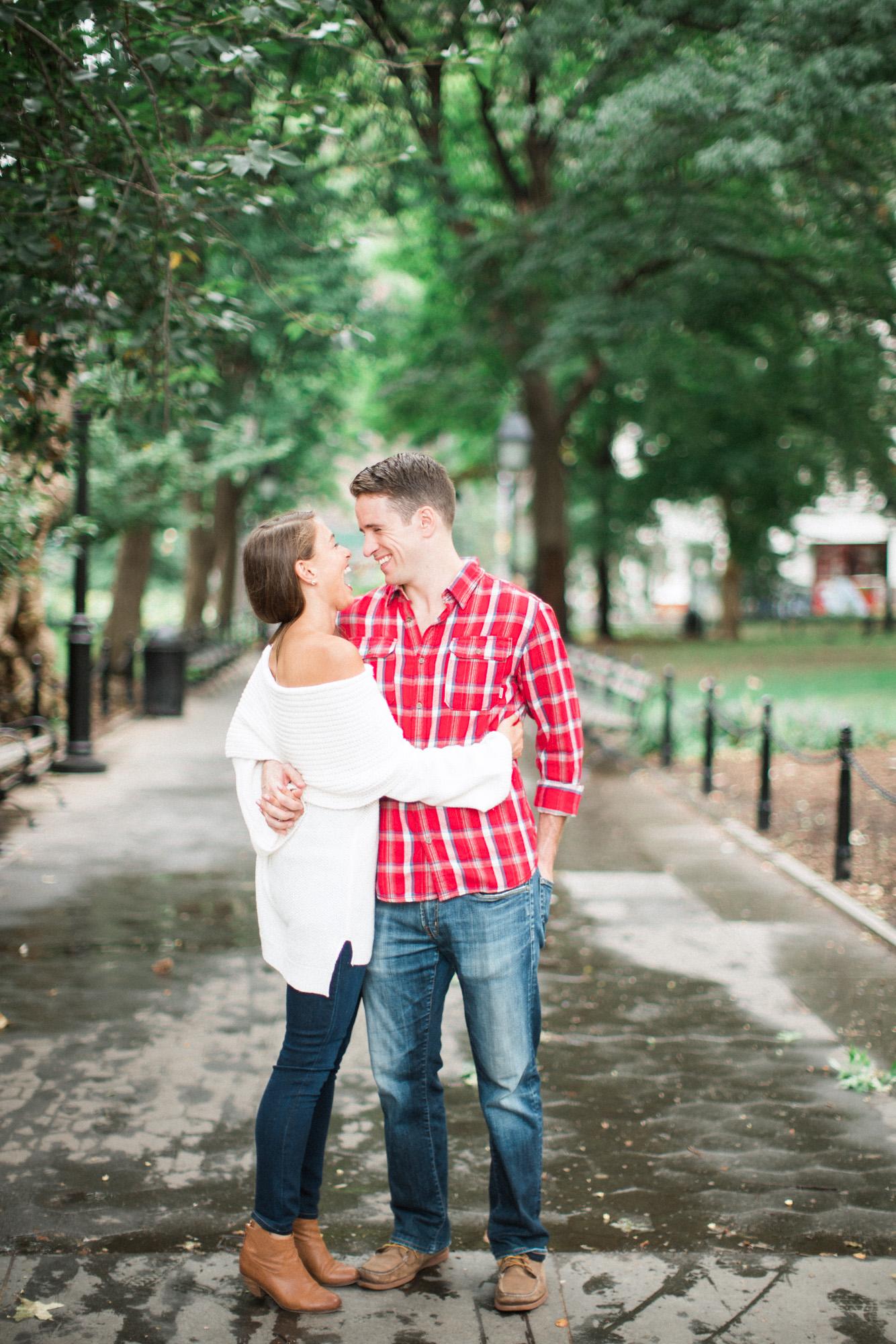 new-york-city-wedding-photography-hunter-ryan-photo-05144.jpg