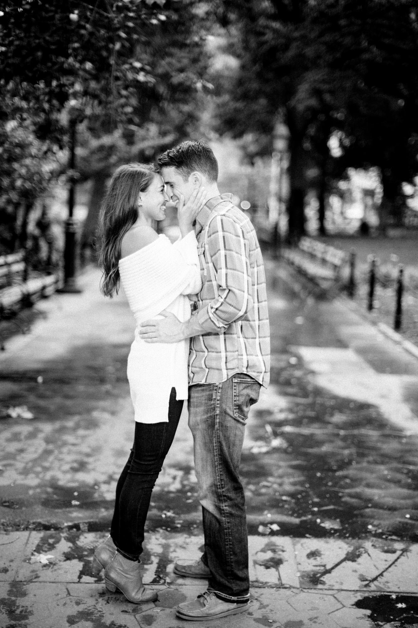 new-york-city-wedding-photography-hunter-ryan-photo-05164.jpg