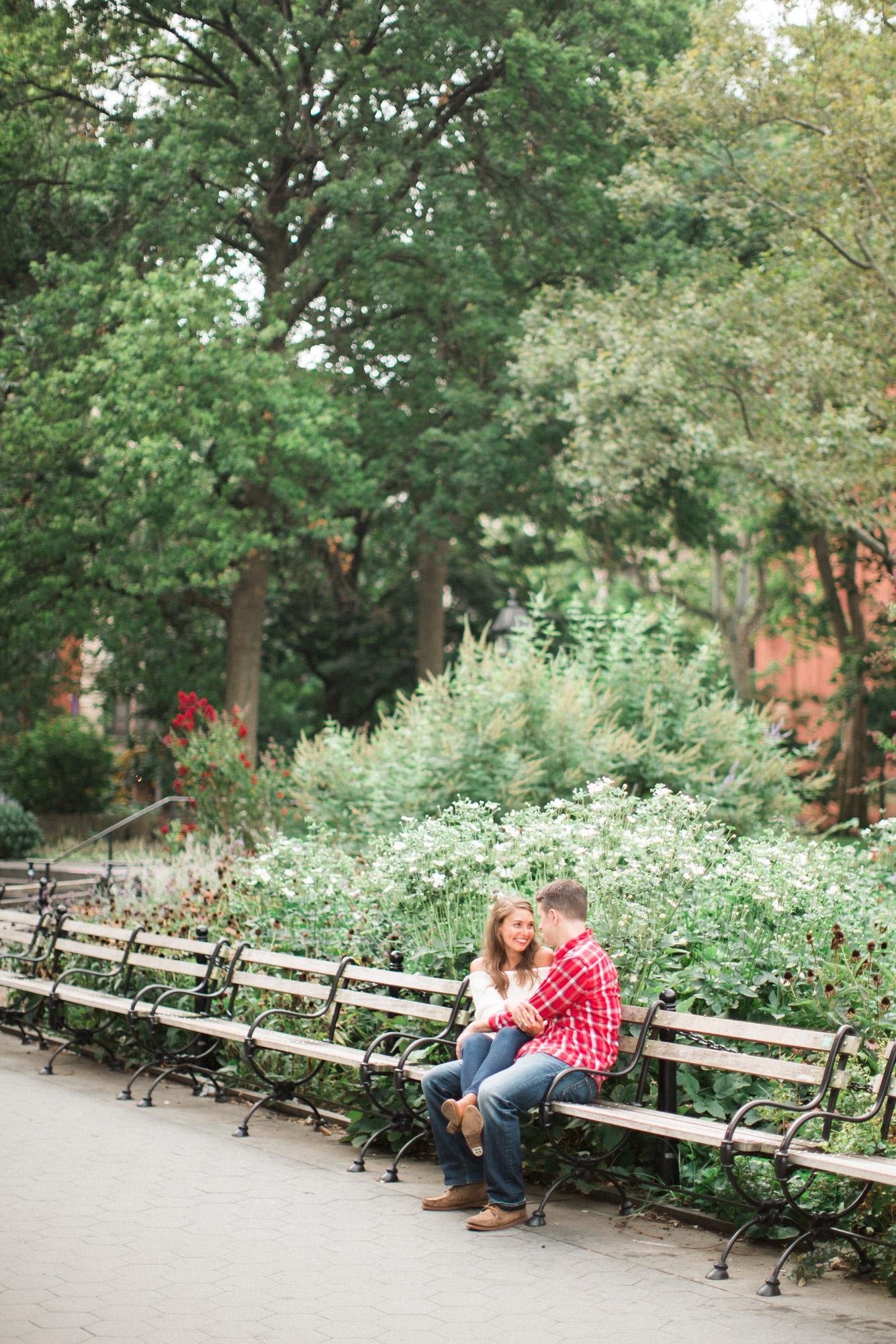 new-york-city-wedding-photography-hunter-ryan-photo-05206.jpg