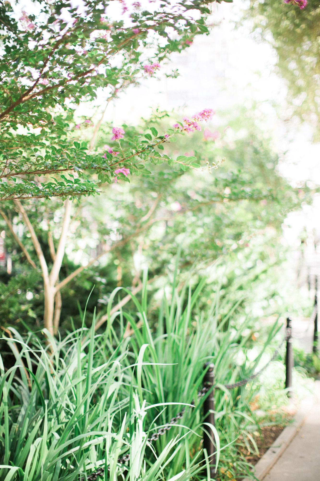 new-york-city-wedding-photography-hunter-ryan-photo-05280.jpg