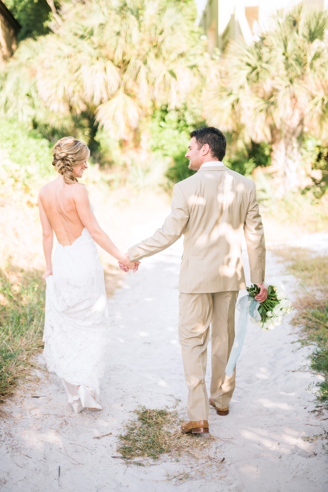 marco-beach-ocean-resort-naples-florida-wedding-photographer-hunter-ryan-photo-05128.jpg