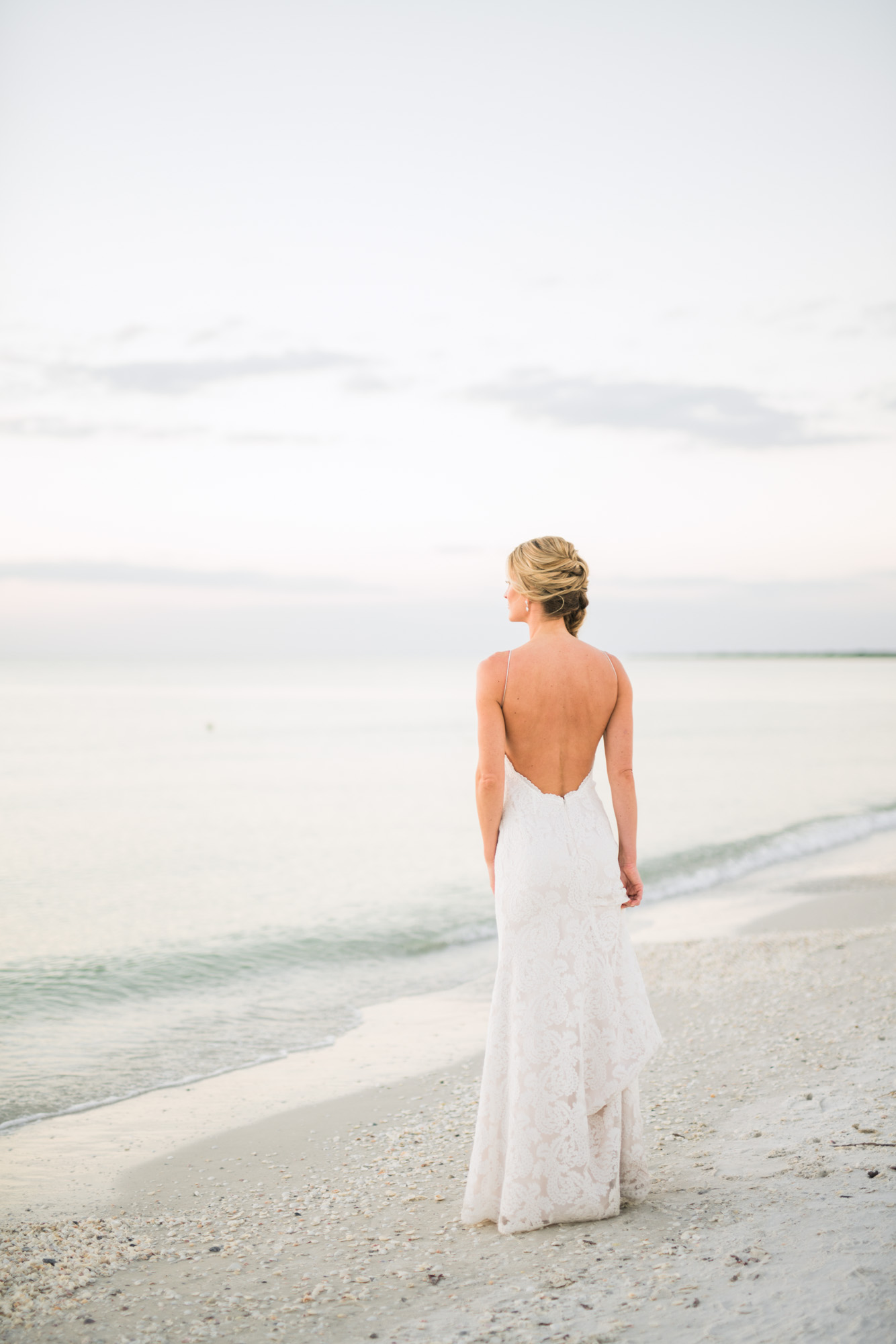 marco-beach-ocean-resort-naples-florida-wedding-photographer-hunter-ryan-photo-06222.jpg