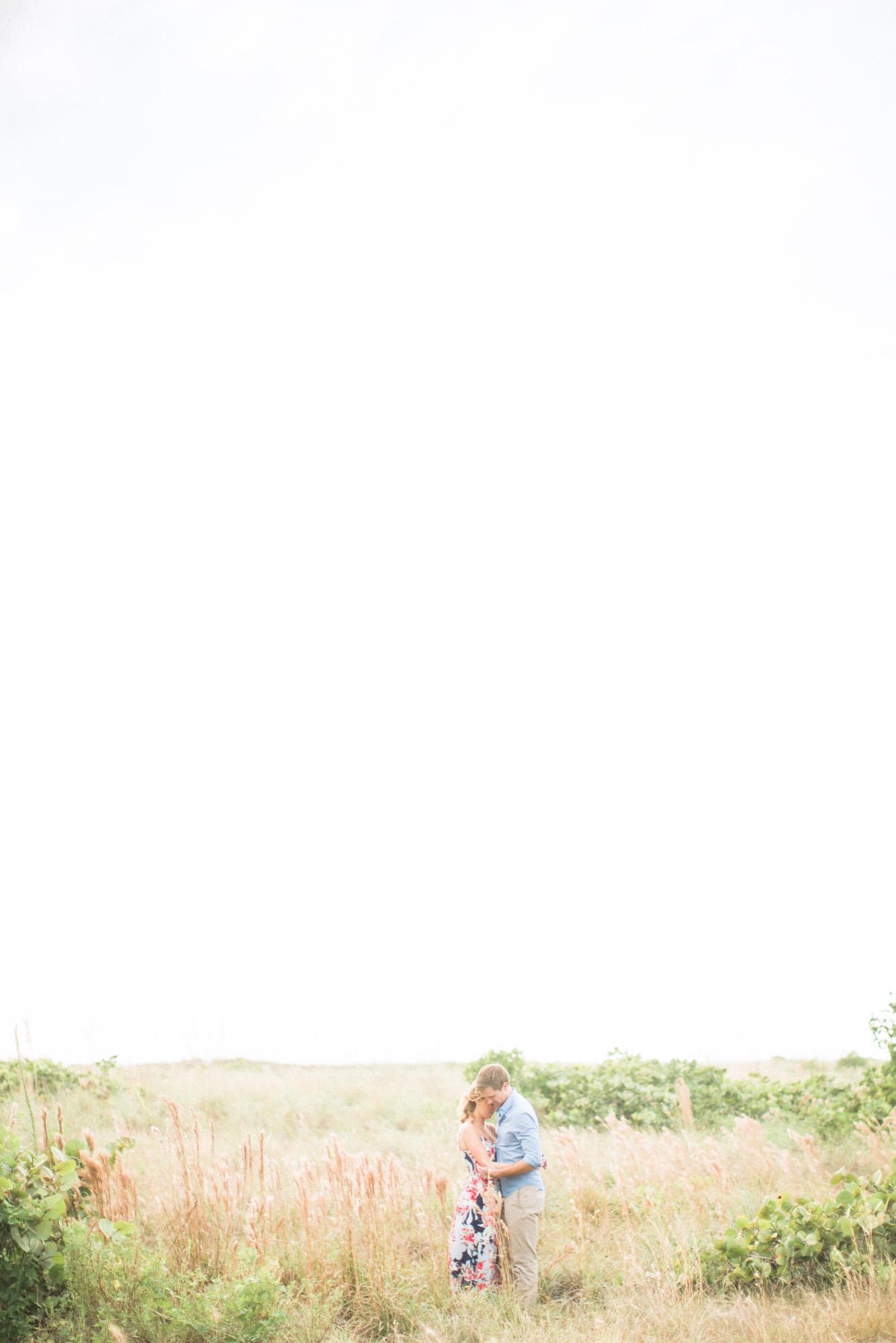 lido-key-sarasota-wedding-photographer-hunter-ryan-photo-08199.jpg
