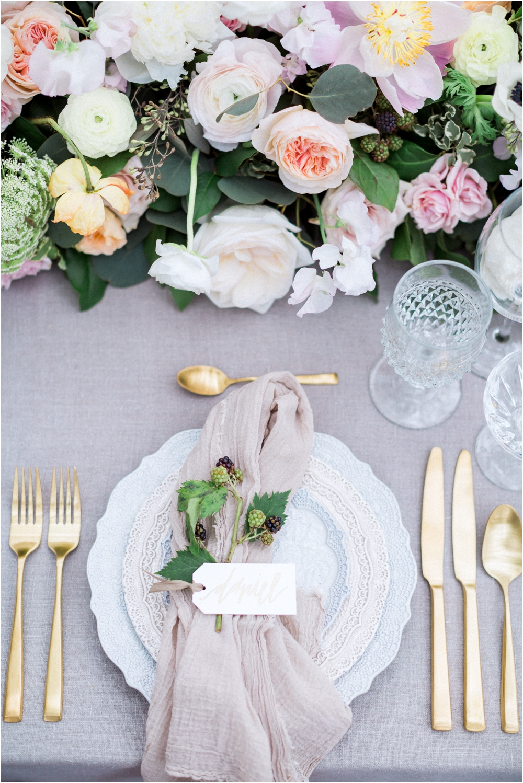 table-shoot-2015-8105_Wedding_Inspiration_Film_Wedding_Photographer.jpg