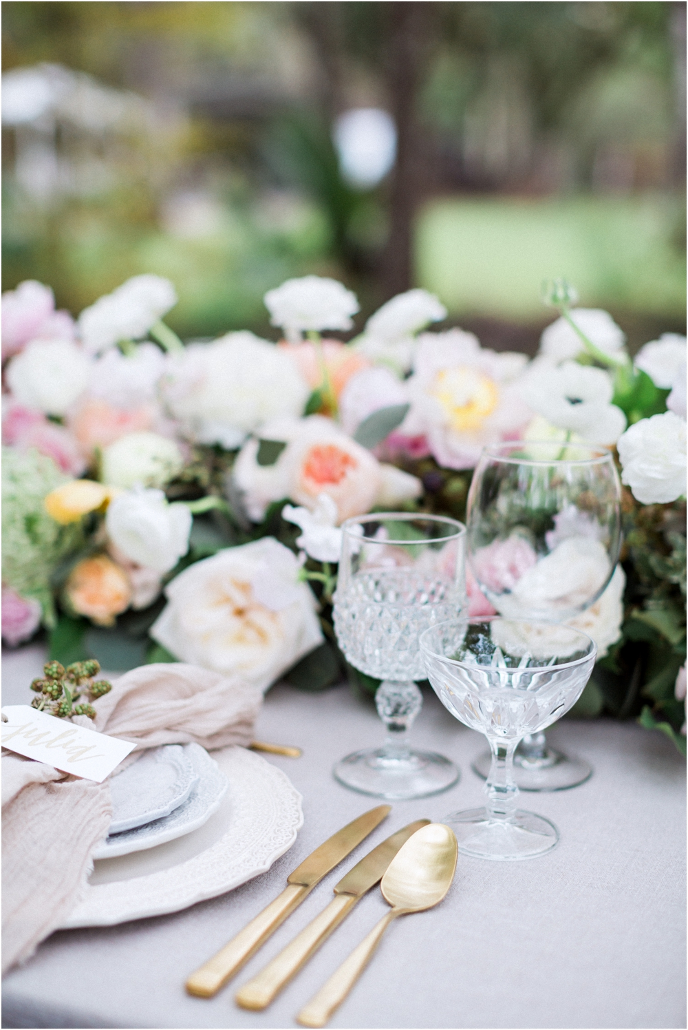 table-shoot-2015-8119_Wedding_Inspiration_Film_Wedding_Photographer.jpg