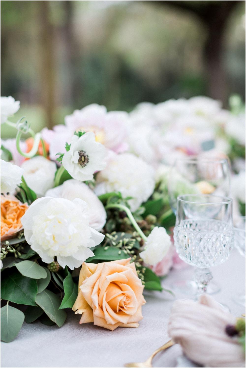 table-shoot-2015-8161_Wedding_Inspiration_Film_Wedding_Photographer.jpg