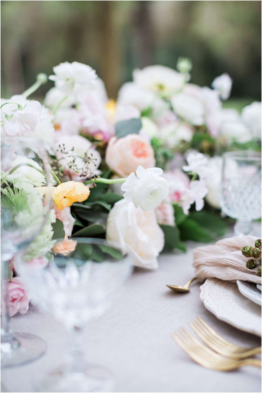 table-shoot-2015-8165_Wedding_Inspiration_Film_Wedding_Photographer.jpg