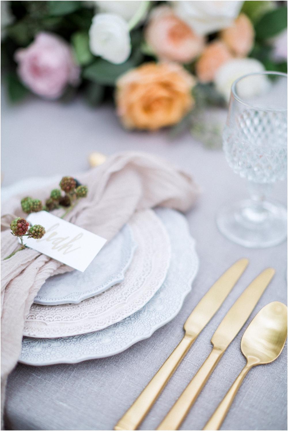 table-shoot-2015-8189_Wedding_Inspiration_Film_Wedding_Photographer.jpg