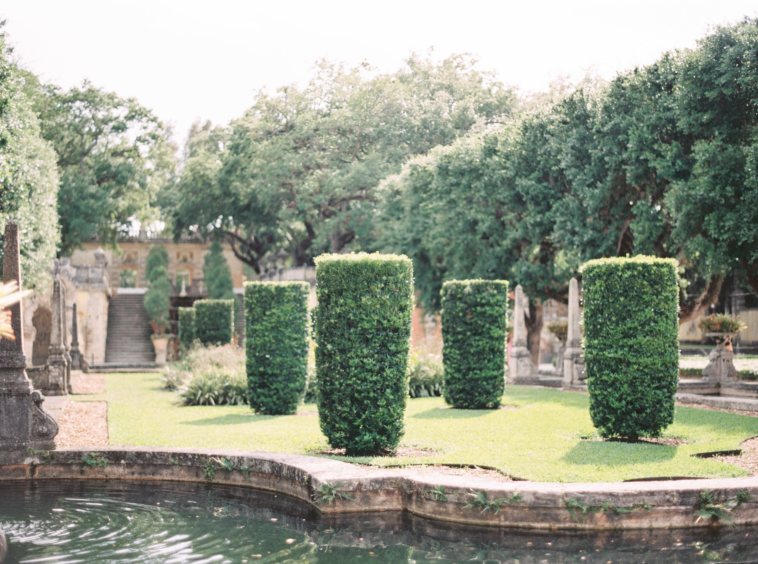 vizcaya-miami-destination-film-wedding-photographer-4433_12.jpg