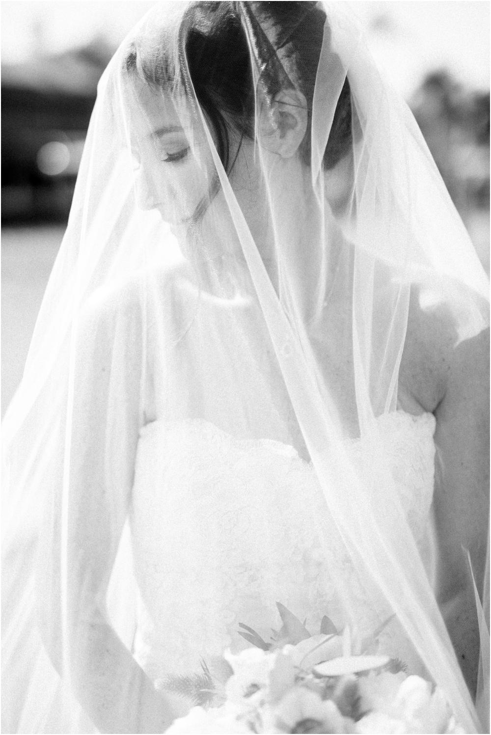 Marco_Island_Florida_Wedding_Photographer_JW_Marriott_0066.jpg