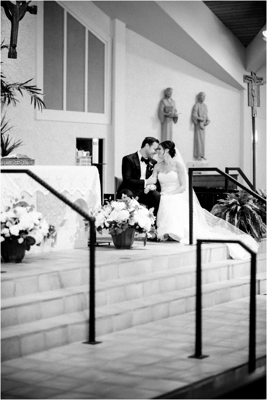 Marco_Island_Florida_Wedding_Photographer_JW_Marriott_0067.jpg