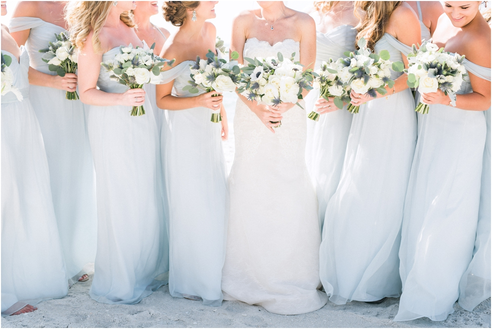 Marco_Island_Florida_Wedding_Photographer_JW_Marriott_0069.jpg