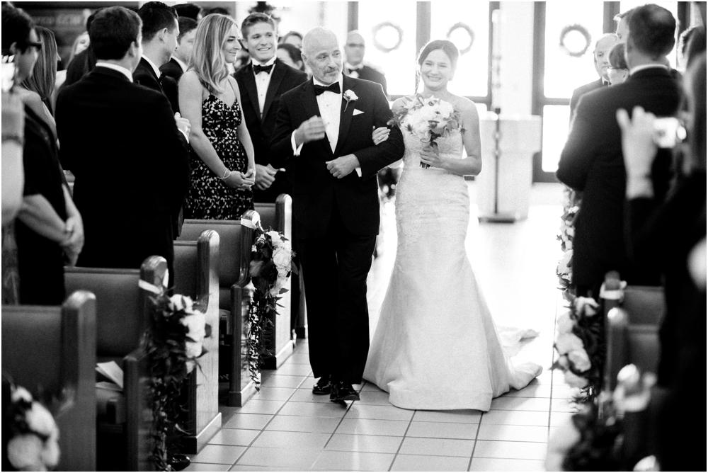 Marco_Island_Florida_Wedding_Photographer_JW_Marriott_0072.jpg