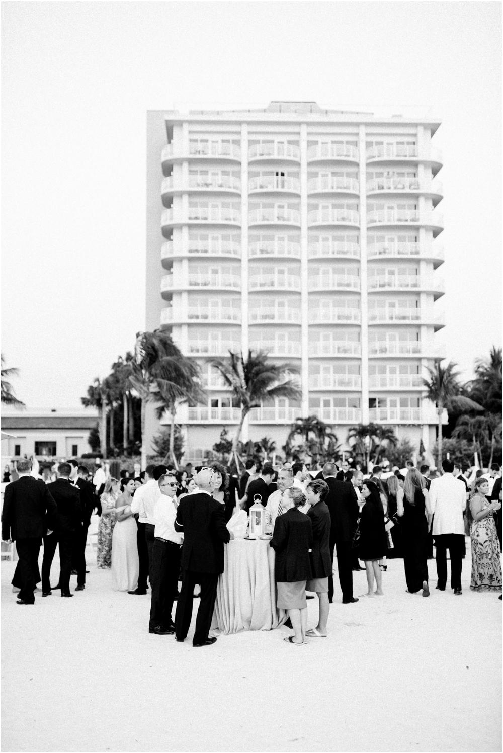 Marco_Island_Florida_Wedding_Photographer_JW_Marriott_0071.jpg
