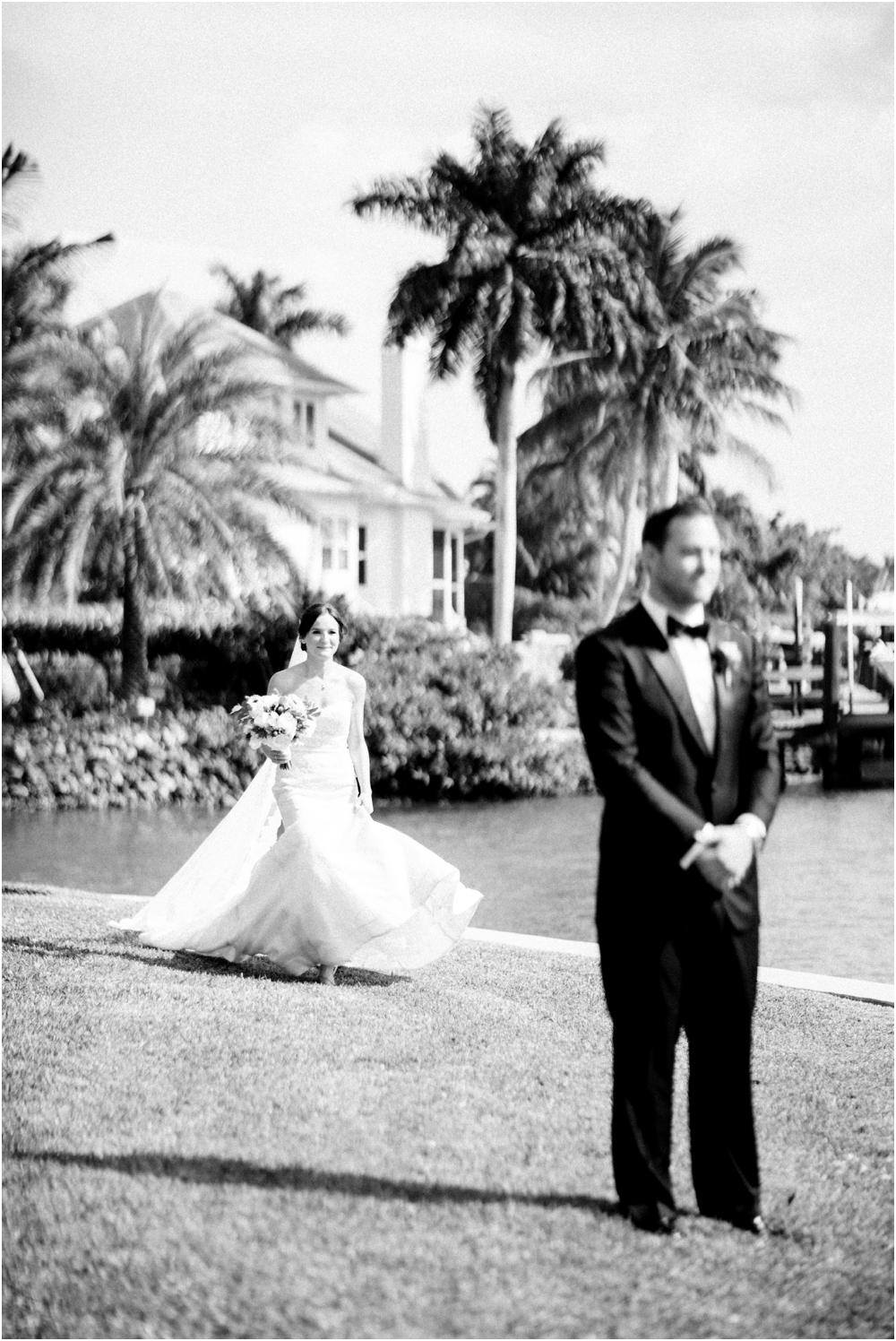 Marco_Island_Florida_Wedding_Photographer_JW_Marriott_0077.jpg