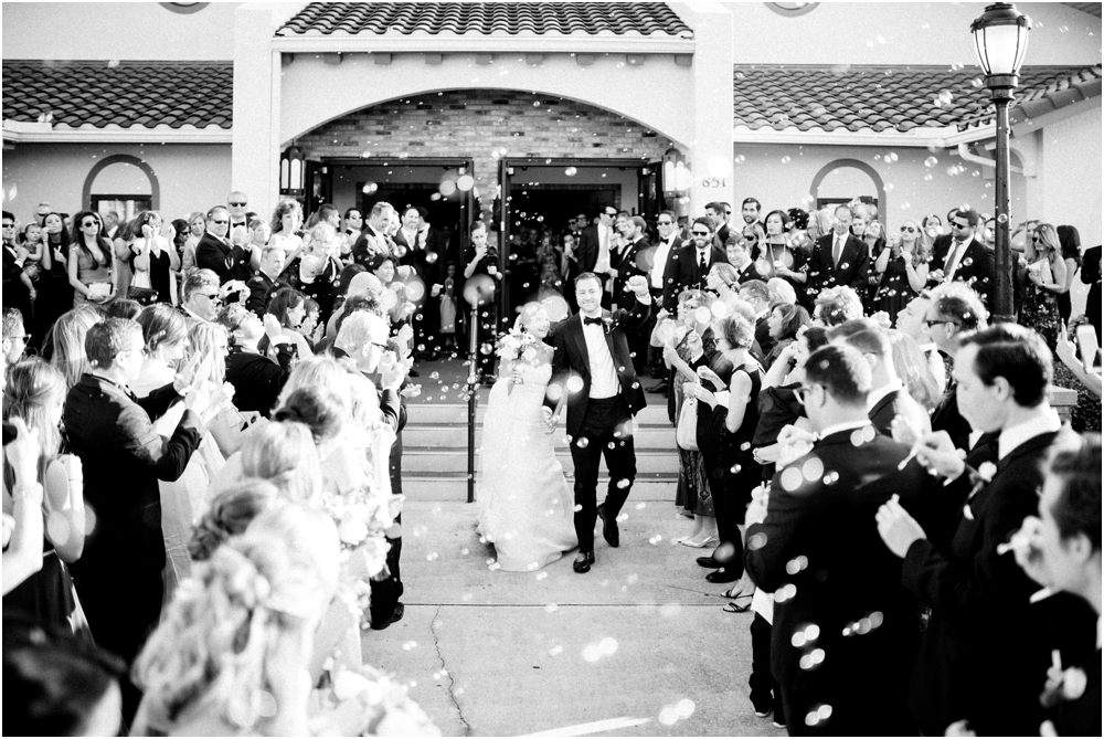 Marco_Island_Florida_Wedding_Photographer_JW_Marriott_0079.jpg