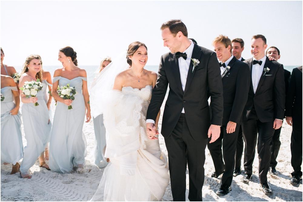 Marco_Island_Florida_Wedding_Photographer_JW_Marriott_0082.jpg