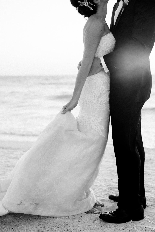 Marco_Island_Florida_Wedding_Photographer_JW_Marriott_0084.jpg