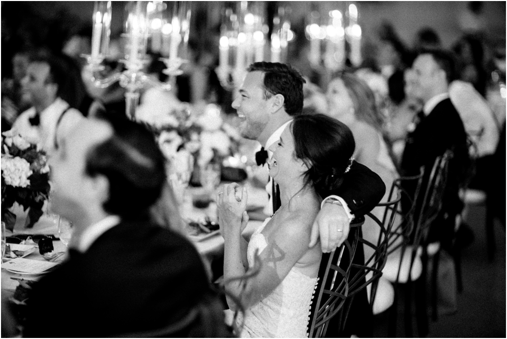 Marco_Island_Florida_Wedding_Photographer_JW_Marriott_0098.jpg