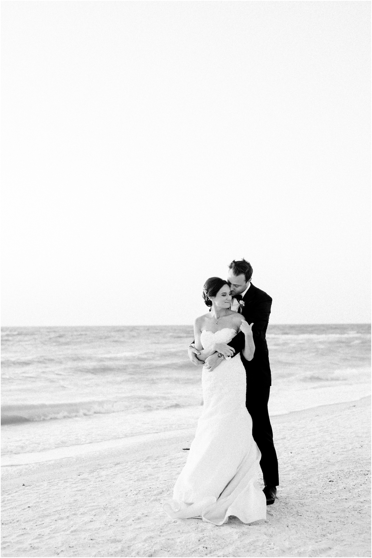 Marco_Island_Florida_Wedding_Photographer_JW_Marriott_0102.jpg