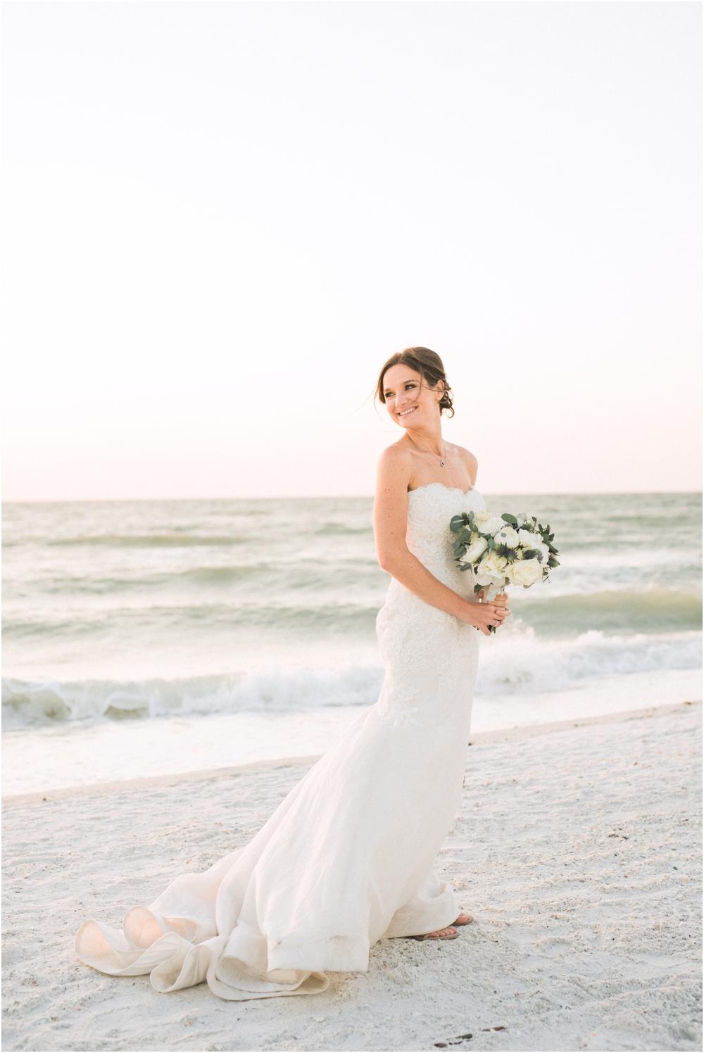 Marco_Island_Florida_Wedding_Photographer_JW_Marriott_0108.jpg