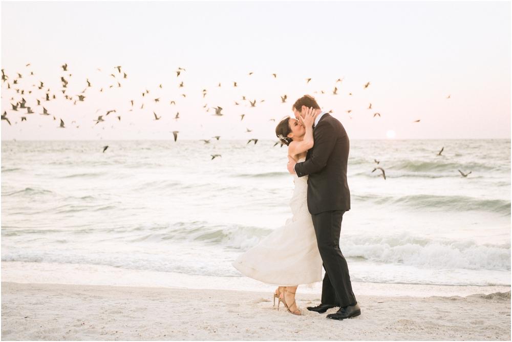 Marco_Island_Florida_Wedding_Photographer_JW_Marriott_0110.jpg
