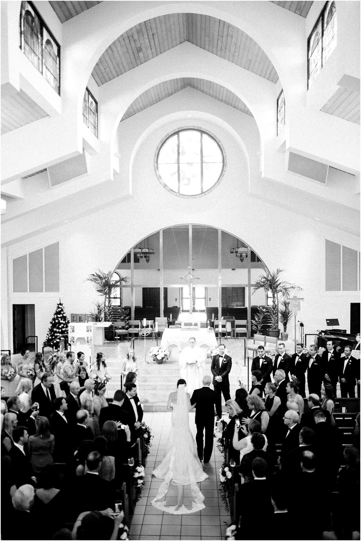 Marco_Island_Florida_Wedding_Photographer_JW_Marriott_0111.jpg