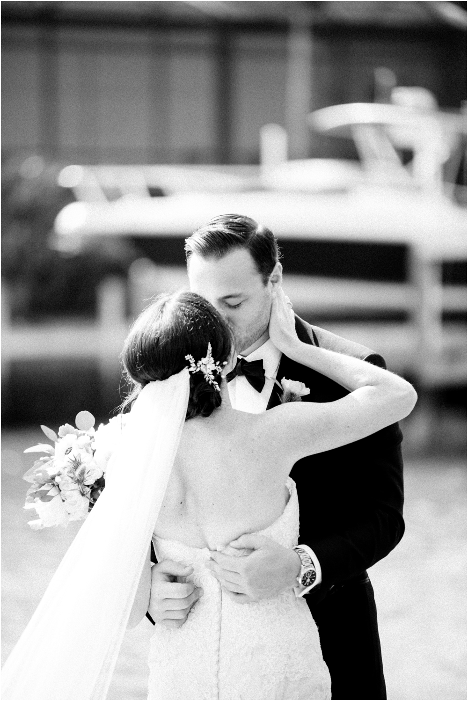 Marco_Island_Florida_Wedding_Photographer_JW_Marriott_0112.jpg
