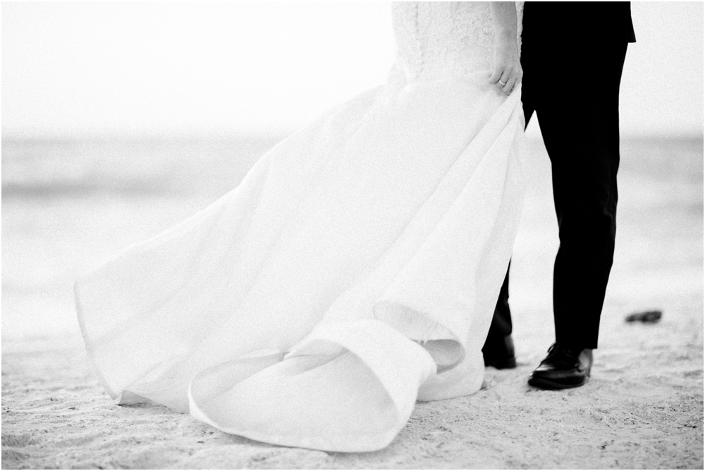 Marco_Island_Florida_Wedding_Photographer_JW_Marriott_0117.jpg