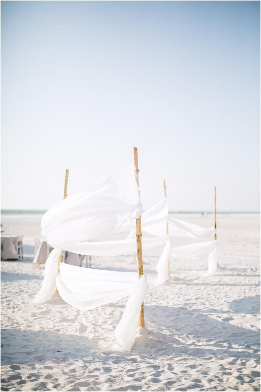 Marco_Island_Florida_Wedding_Photographer_JW_Marriott_0122.jpg