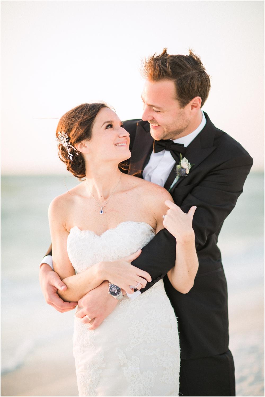 Marco_Island_Florida_Wedding_Photographer_JW_Marriott_0125.jpg