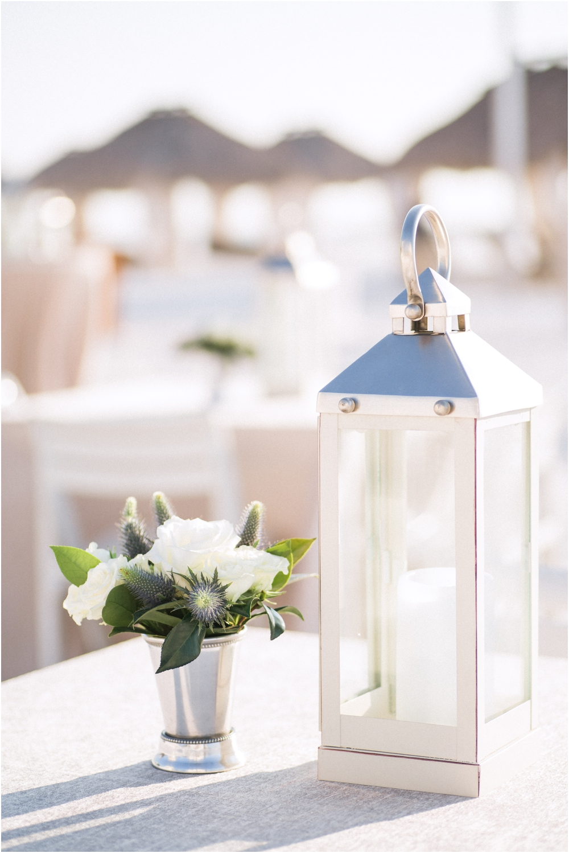 Marco_Island_Florida_Wedding_Photographer_JW_Marriott_0129.jpg