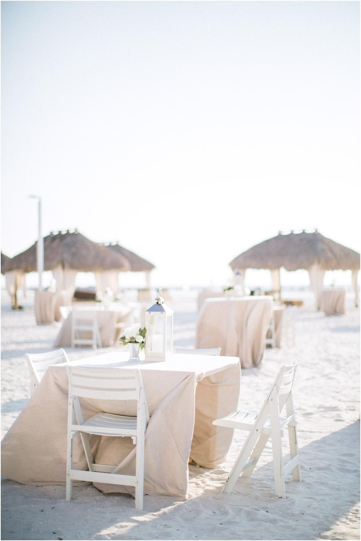 Marco_Island_Florida_Wedding_Photographer_JW_Marriott_0135.jpg