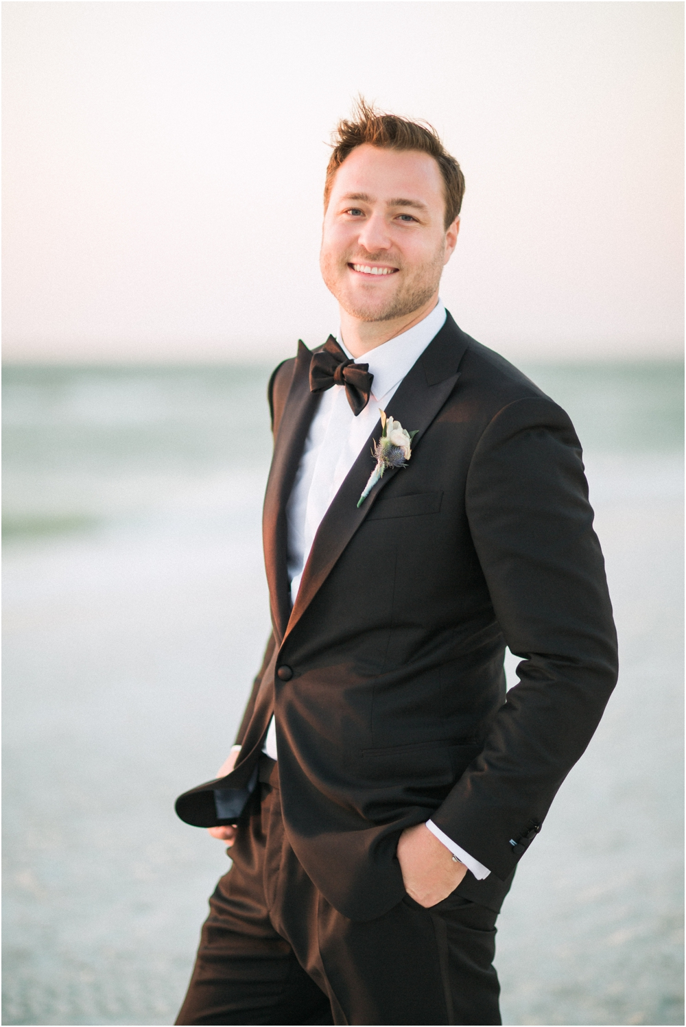 Marco_Island_Florida_Wedding_Photographer_JW_Marriott_0134.jpg
