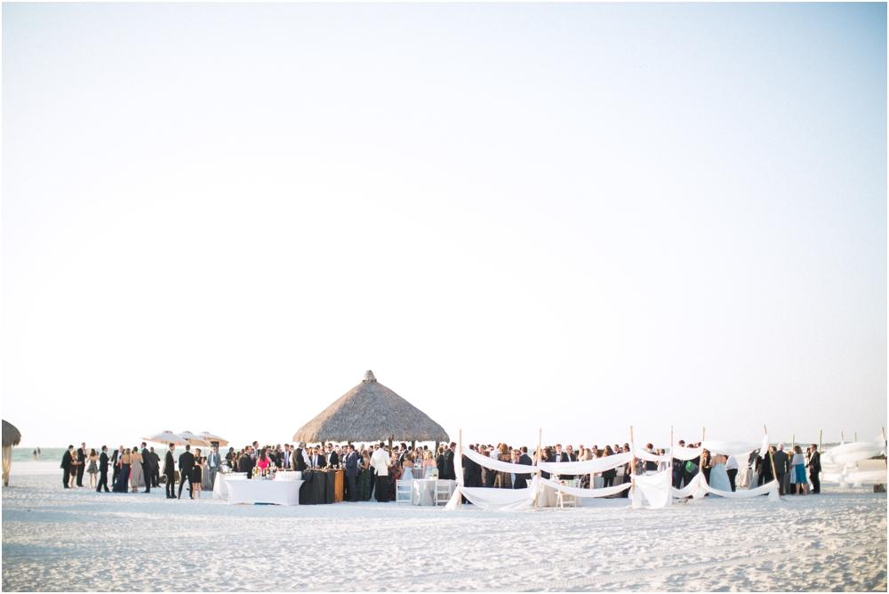 Marco_Island_Florida_Wedding_Photographer_JW_Marriott_0138.jpg