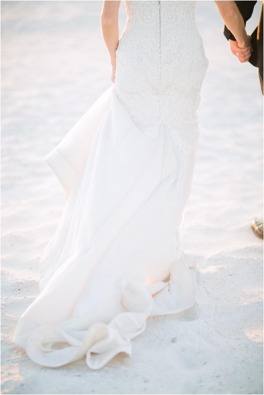 Marco_Island_Florida_Wedding_Photographer_JW_Marriott_0142.jpg