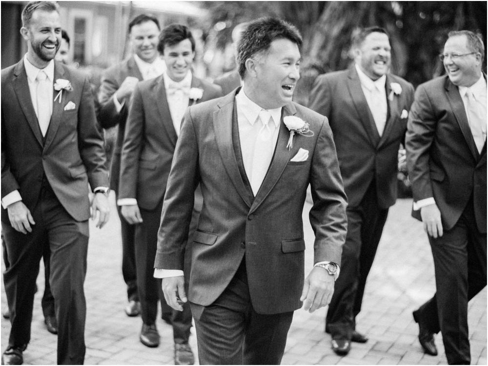 Film_Wedding_Photographer_Hyatt_Regency_Coconut_Point_Wedding_1151.jpg