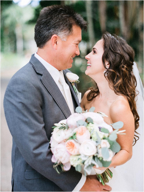 Film_Wedding_Photographer_Hyatt_Regency_Coconut_Point_Wedding_1153.jpg