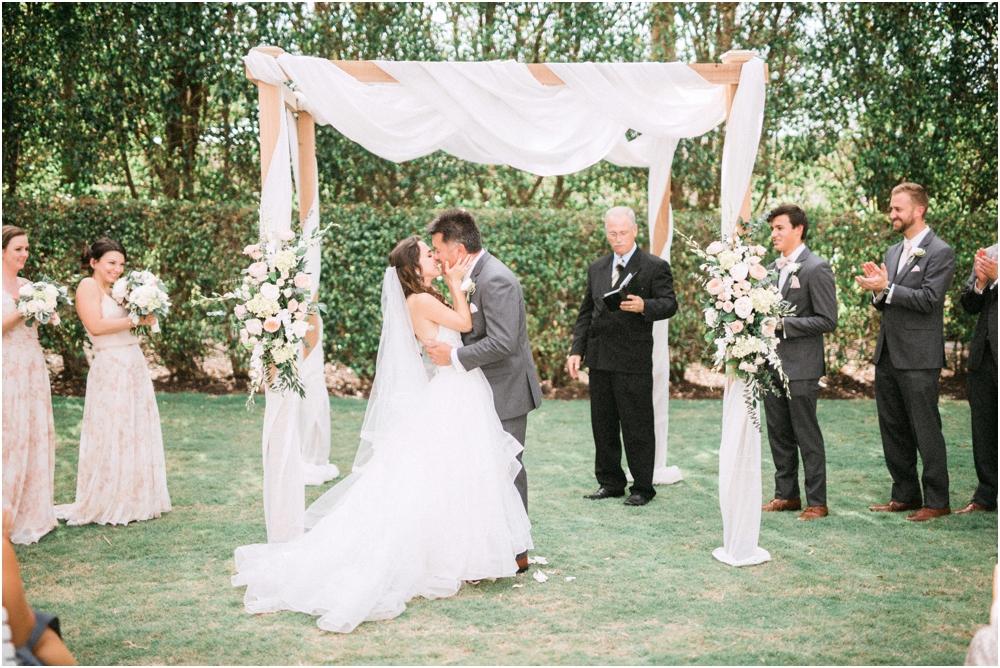 Film_Wedding_Photographer_Hyatt_Regency_Coconut_Point_Wedding_1156.jpg