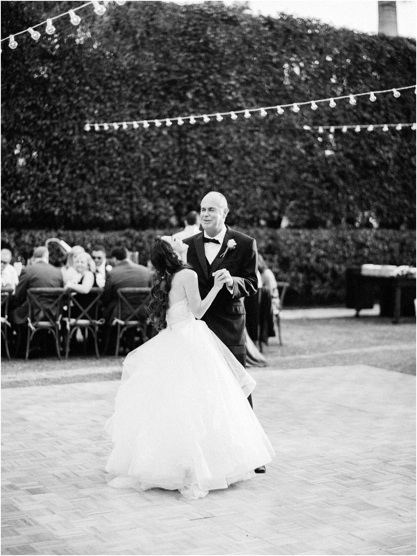 Film_Wedding_Photographer_Hyatt_Regency_Coconut_Point_Wedding_1157.jpg