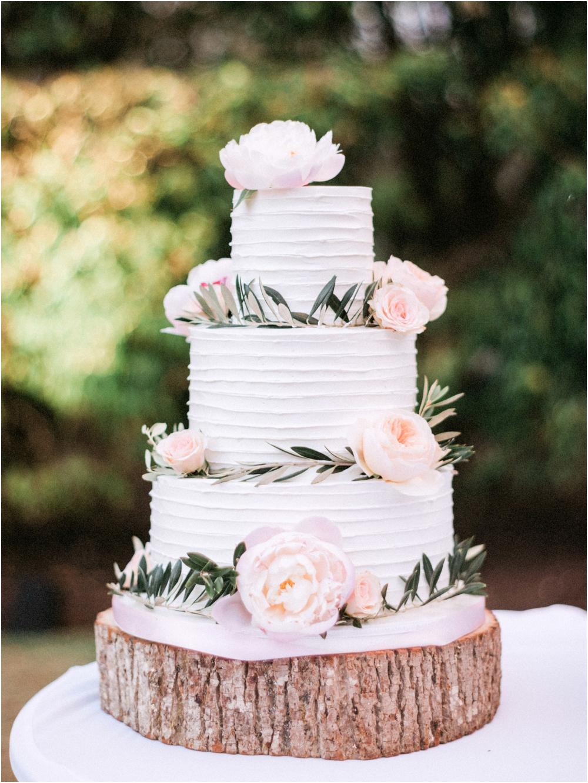 Film_Wedding_Photographer_Hyatt_Regency_Coconut_Point_Wedding_1160.jpg