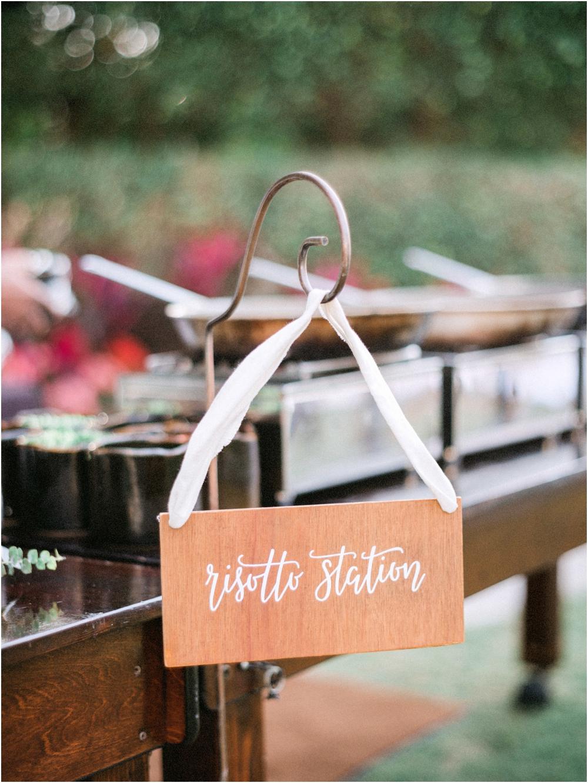 Film_Wedding_Photographer_Hyatt_Regency_Coconut_Point_Wedding_1164.jpg