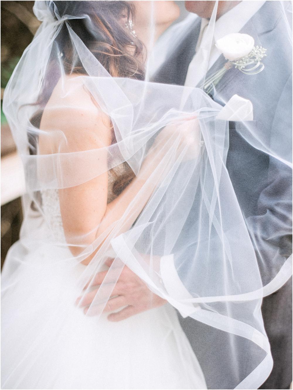 Film_Wedding_Photographer_Hyatt_Regency_Coconut_Point_Wedding_1165.jpg