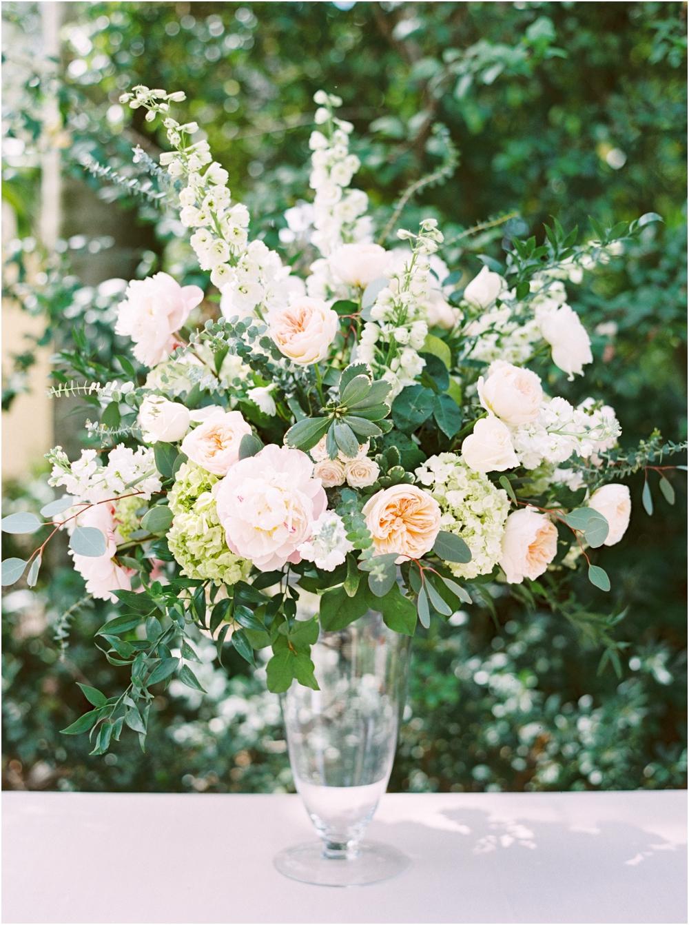 Film_Wedding_Photographer_Hyatt_Regency_Coconut_Point_Wedding_1166.jpg