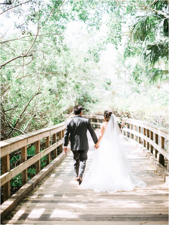 Film_Wedding_Photographer_Hyatt_Regency_Coconut_Point_Wedding_1168.jpg