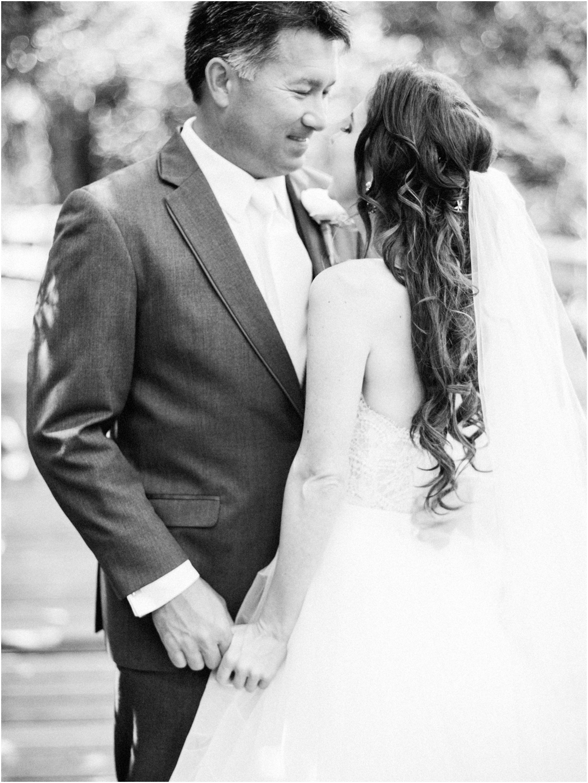 Film_Wedding_Photographer_Hyatt_Regency_Coconut_Point_Wedding_1171.jpg