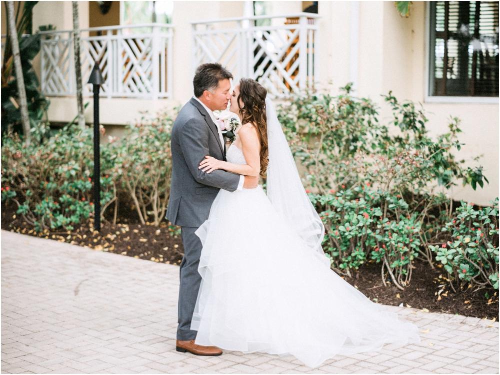Film_Wedding_Photographer_Hyatt_Regency_Coconut_Point_Wedding_1174.jpg