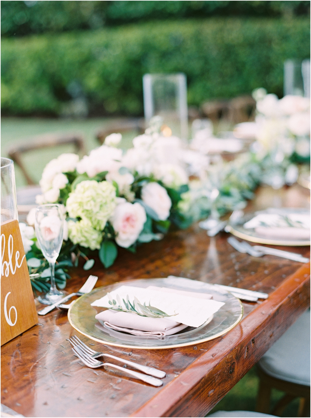 Film_Wedding_Photographer_Hyatt_Regency_Coconut_Point_Wedding_1179.jpg